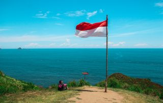 eSIM in Indonesia   Top 3 Local Carriers and eSIM Supported Devices