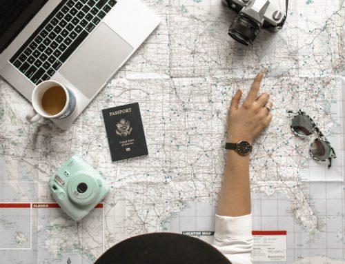 Best 5 eSIM phones for your overseas travels as of December 2020